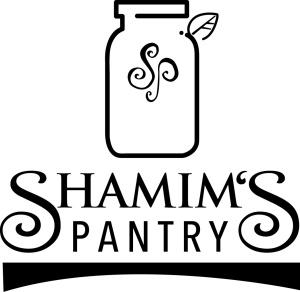 Shamim_logo_comp_Mast